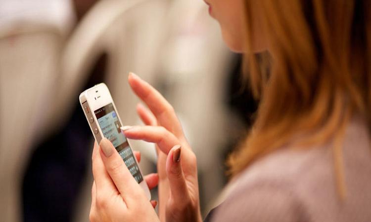 微信开店的三大优势,小伙伴赶紧行动起来 - 第2张  | 云快卖新手学院