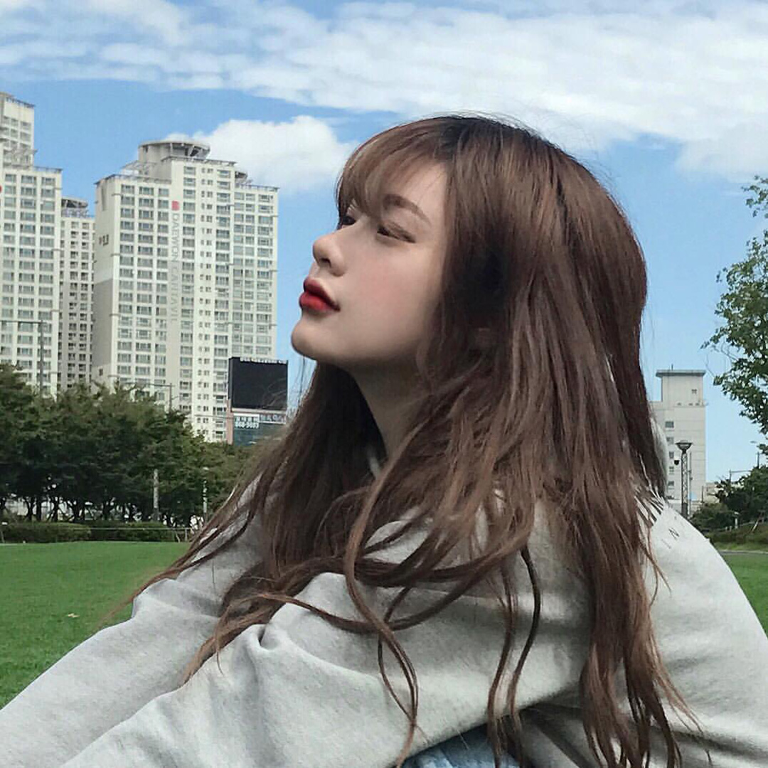 韩国美女模特,清丽脱俗,女神合辑一35张