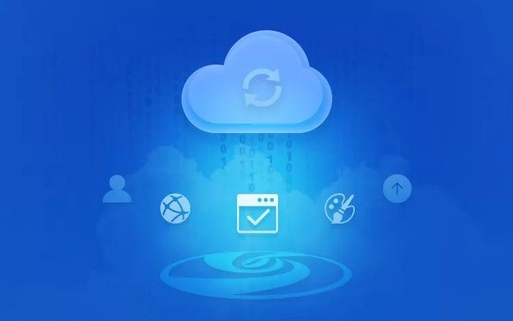 深度操作系统 V15.11 – 心随意动 畅享云端的照片 - 4