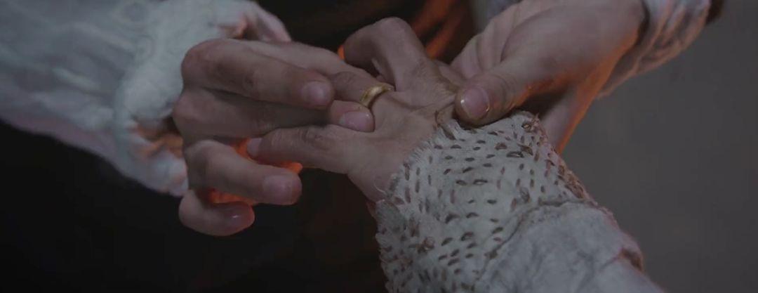 周星驰否认结婚:除了她,还会娶别人吗?
