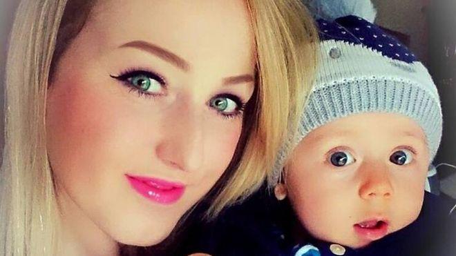 女子被误诊为乳腺癌 几月后发现时已接受化疗和切除双乳