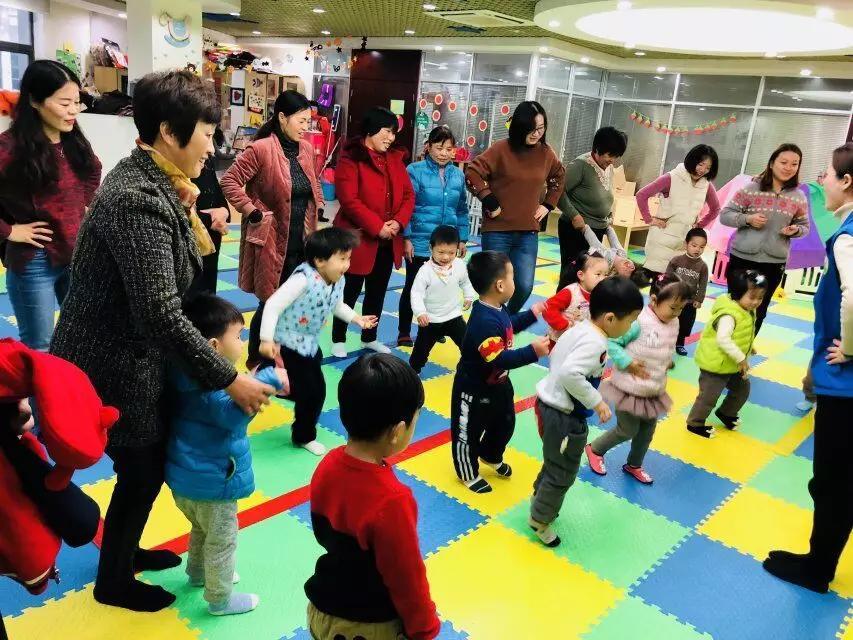 儿童友好社区的本地化探索实践 | 案例分享