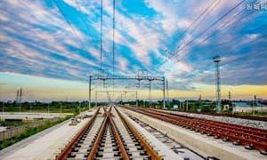 2019年云南(公路、铁路、轨道交通、机场、水利)项目清单