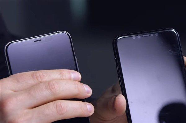 新机模再次确认新iPhone 11系列将采用浴霸摄像头的照片 - 3