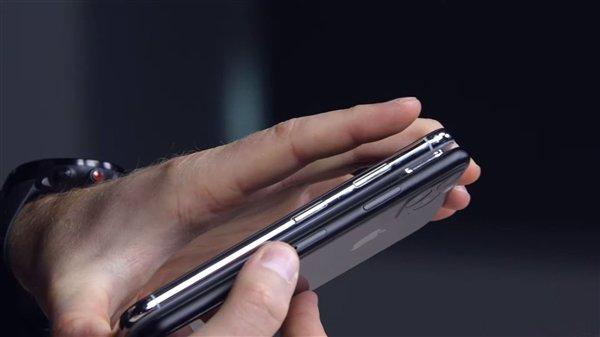 新机模再次确认新iPhone 11系列将采用浴霸摄像头的照片 - 8