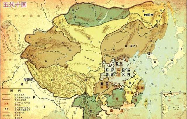 太原为什么叫龙城?山西太原龙城名称的由来