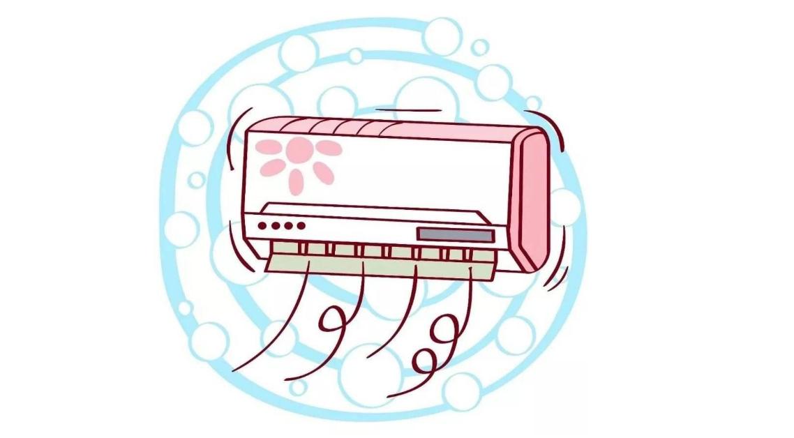 开婴儿游泳馆使用电空调和水空调,哪个更节省? 夏季这么热,婴儿游泳馆使用电空调和水空调,哪个更节省? 电空调和水空调哪个好