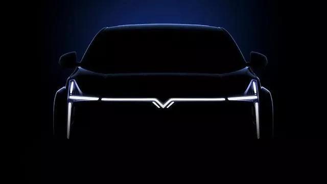 合众汽车公布半年销量 挤进新势力第一阵营
