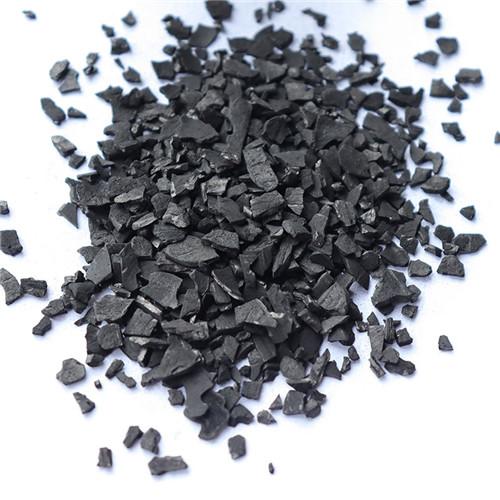 为什么果壳活性炭销量比椰壳活性炭好? 如何选择优质果壳活性炭?_价格