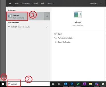 微软误发Win10 Build 18947更新:Slow和RP通道可回滚的照片 - 3