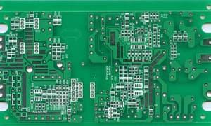 史上最全的PCB线路板(印制线路板)知识总结