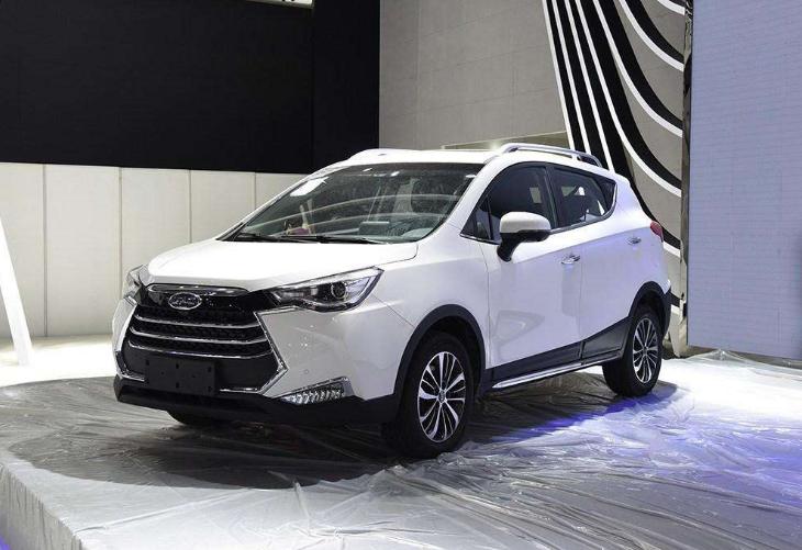 首批中国汽车健康指数出炉,B级车霸主表现最差,车主:看走眼了