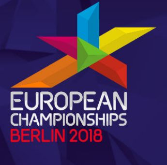 EBU试验在欧洲田径锦标赛上增加4K转播内容