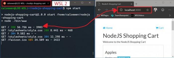 Win10 Build 18945发布:Cortana Beta公测 WSL改进的照片 - 3