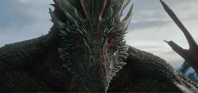 观众请求重拍《权力的游戏》第八季 HBO高管终于给出回应的照片 - 2