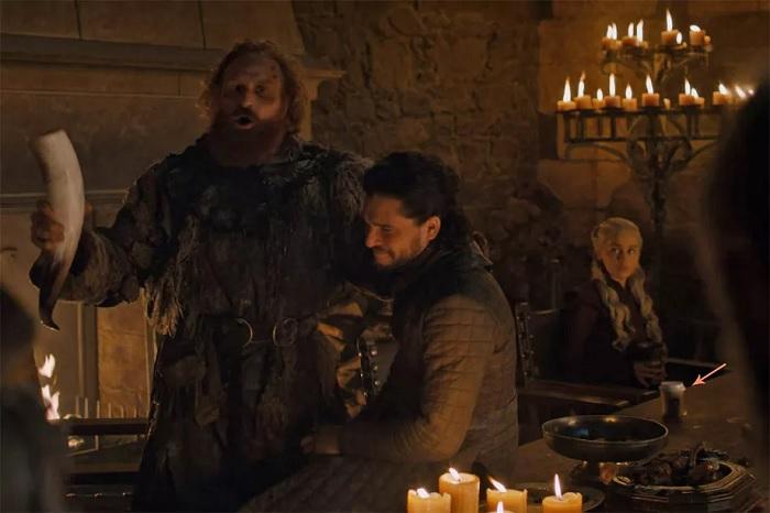 观众请求重拍《权力的游戏》第八季 HBO高管终于给出回应的照片 - 1