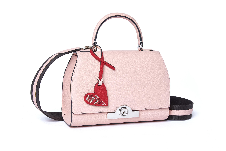 七夕礼物清单,你pink哪一款