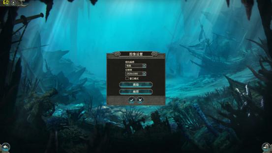 酷睿i5-9400F用来玩游戏值不值得买?看完就明白的照片 - 5