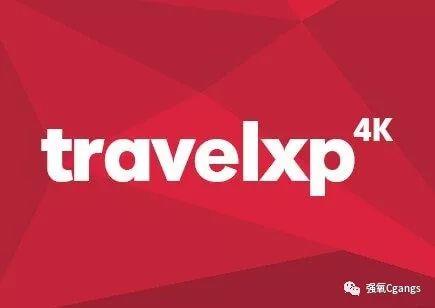 马来西亚卫星通讯商Measat新添Travelxp 4K频道