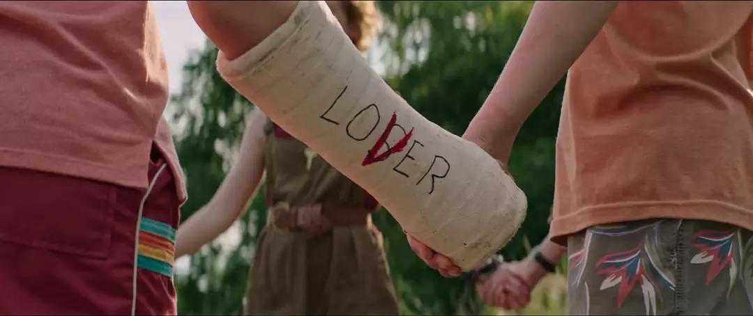 【影单】什么电影最好看又恐怖,最好看的恐怖电影20部!