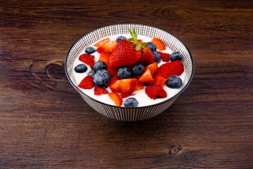 用美味防止胶原蛋白流失!这个夏天必须尝试的【美丽食谱3选】