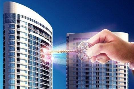 国家统计局:去年全国房地产企业高达97938家