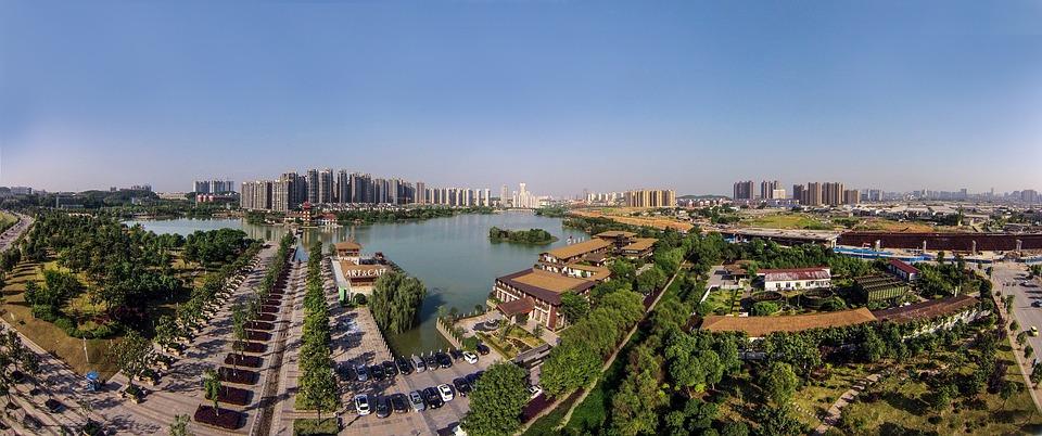 长沙国已经拥有人口12万户_长沙国金中心