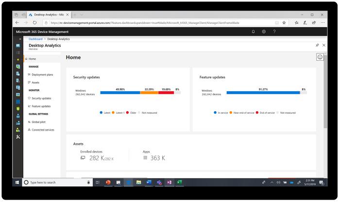 微软盘点Microsoft 365的七月改进:更安全 更注重协作的照片 - 6