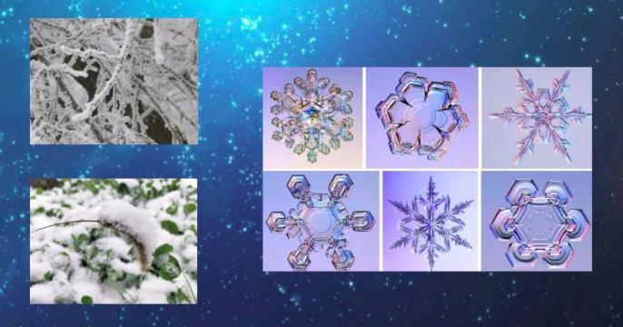 通过芯片就能看到原子、分子的运动过程?游戏狂人的这项发明,申请了20项专利