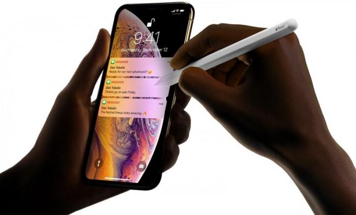 """富士康越南买地:未来iPhone将""""MADE IN VIETNAM""""?的照片 - 2"""