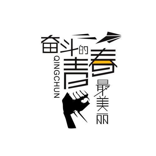 无货源电商模式,京东为什么是首选,带你走进2019京东无货源