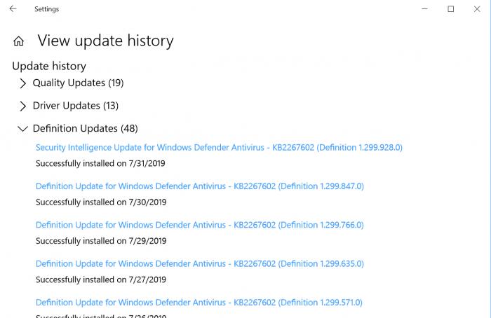 微软进一步推进Microsoft Defender品牌重塑的照片 - 2