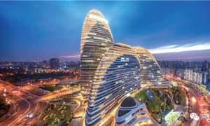 北京将如何引领全国城市景观照明发展?