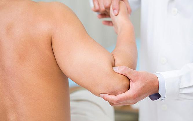 腰間盤突出怎么治療——衡水同濟醫院取得突破性進展