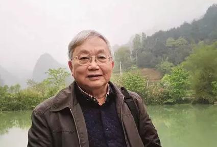 《刘斯奋花鸟精选——中国高等美术院校教学范本精选》出版