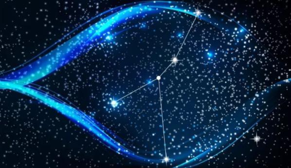 浴火重生的四大星座,下半年将重现生机