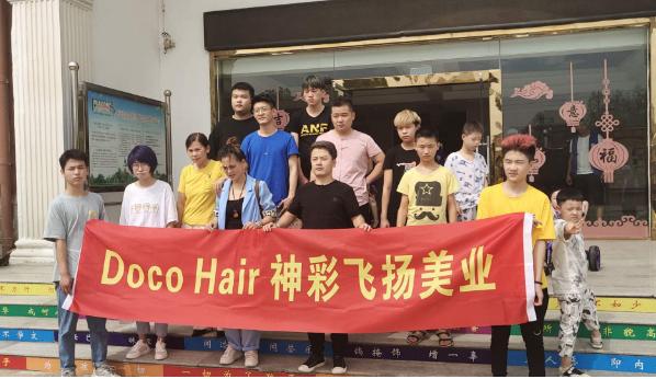 中华环保联合会环保志愿者工作委员会驻马店支队开展关爱残疾儿童公益活动