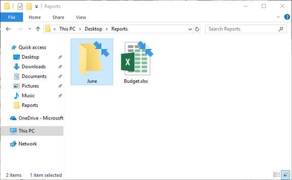微软重发KB4023057更新:为升级Win10 v1903做准备的照片 - 2
