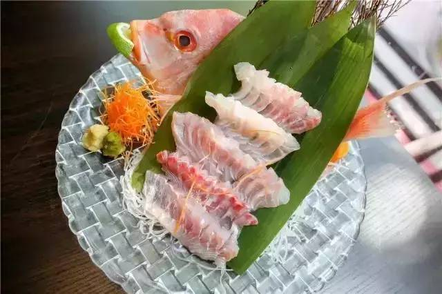 爱在七夕,广州这些浪漫餐厅你要知道