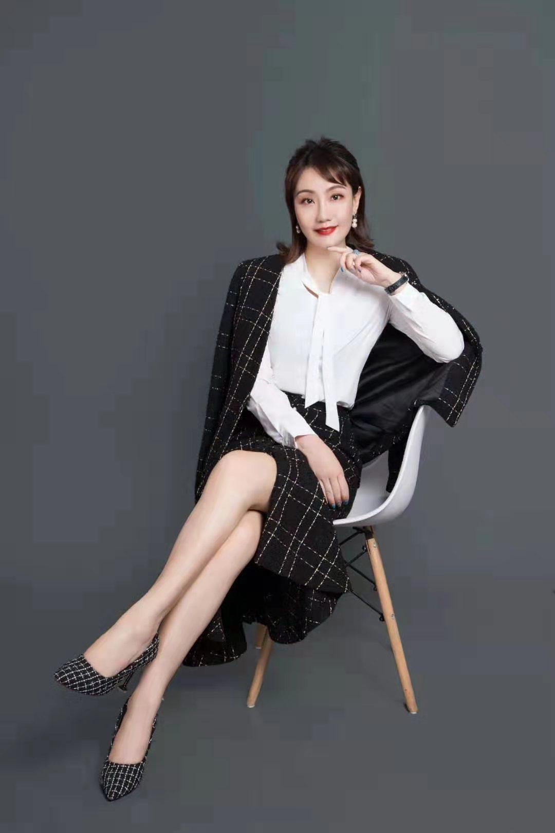 专访上海岳鸥商务总经理卓悦:海外置业是合理配置资产的选择之一