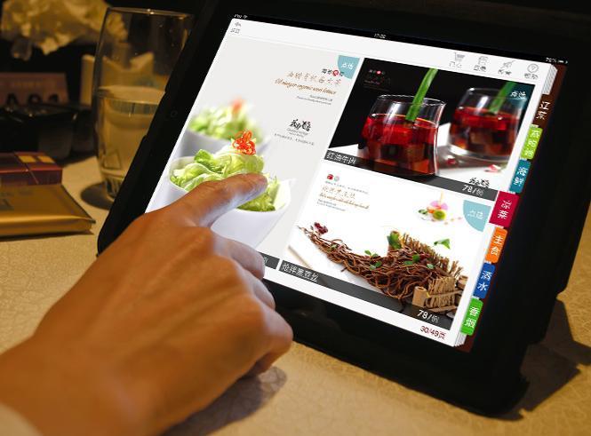 校园点餐软件的优势有哪些呢?你也使用过吗 - 第2张  | 云快卖新手学院