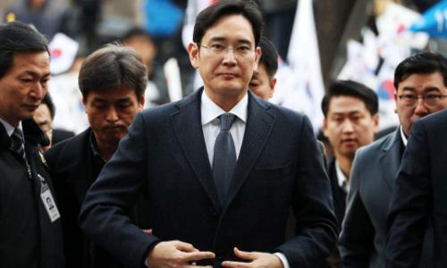 日韓半導體大戰會發生什么(日韓半導體大戰能帶來機遇嗎)