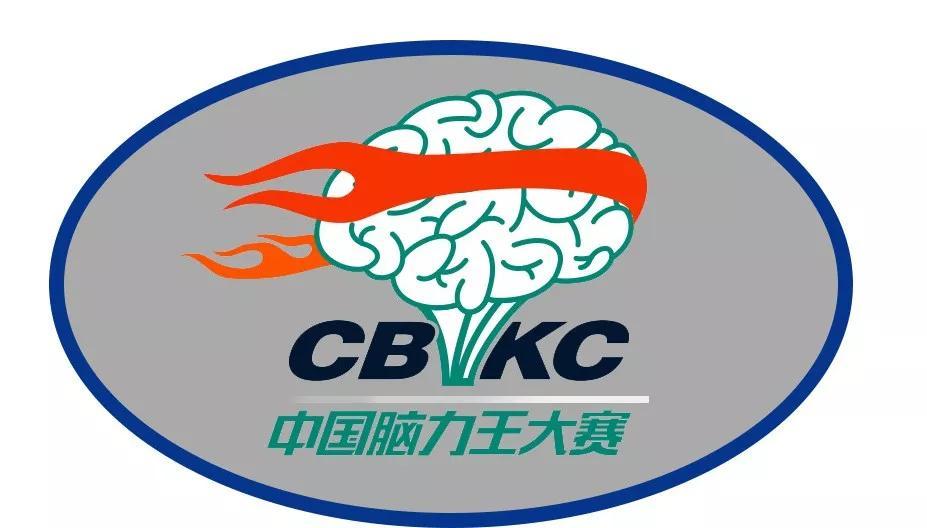 中国脑力王