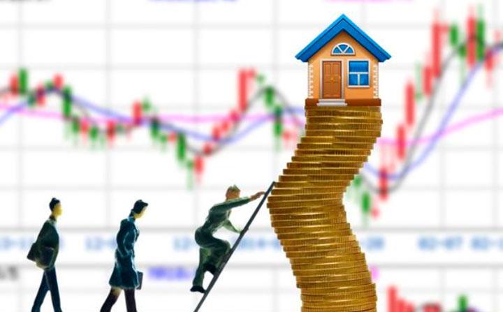多城房贷利率上调,买房越来越难了?
