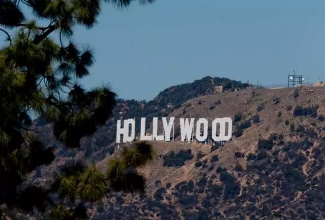 洛杉矶旅游必去景点推荐,一定要去的地方
