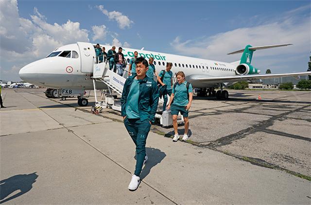 欧联杯:马里乌波尔VS阿尔克马尔,荷甲劲旅有望全身而退