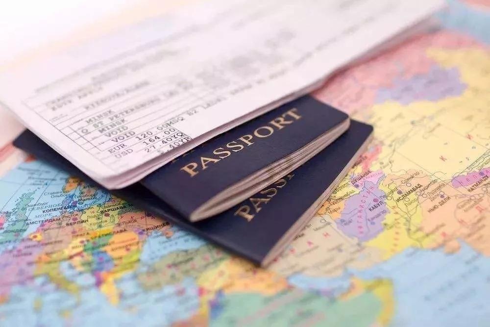 干货 | 拿到加勒比护照后该怎么用?这份攻略请收好
