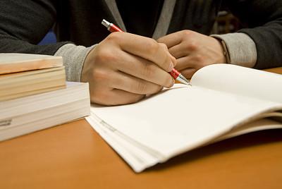 考试题库APP开发具备哪些优势