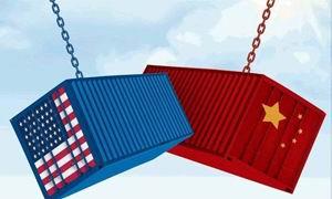 """唐国庆:中美贸易战下LED企业""""三大焦虑""""和""""十个问题"""""""