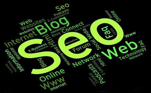 网站跳出率很高该怎么进行SEO优化呢?